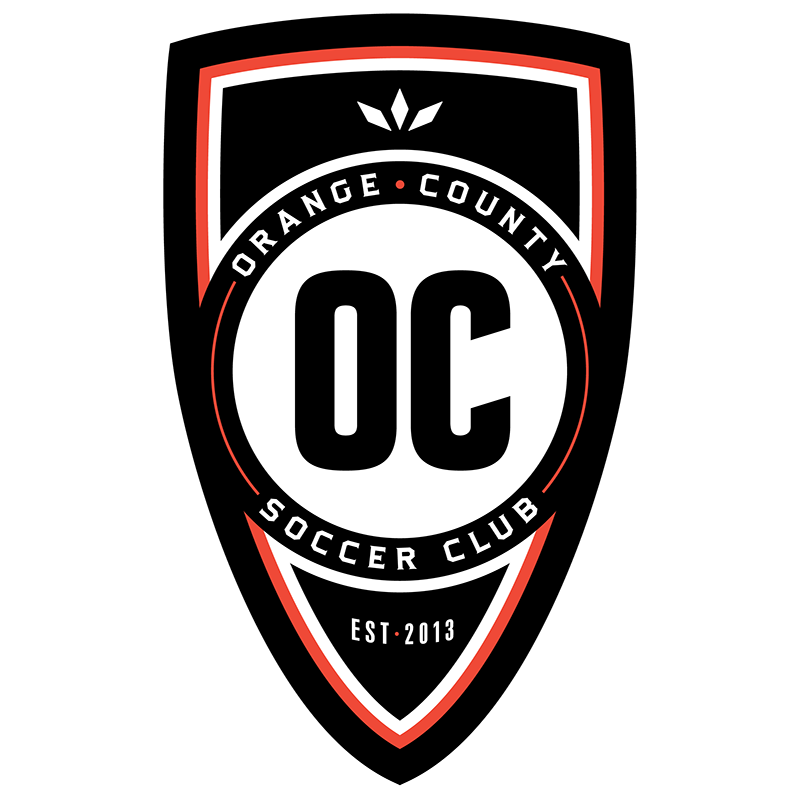 Orange County Soccer Club