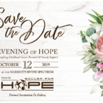 Evening-of-Hope-Save-the-Date-2019